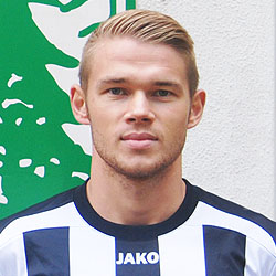 Jan Tetzel