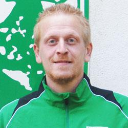 Matthias Herbert